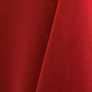 Standard Polyester - Cherry Red 159.jpg