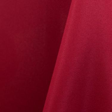 Standard Polyester - Ruby 144.jpg