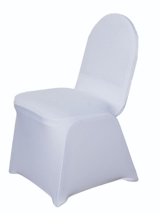 White spandex chair covers.jpg