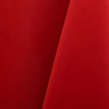 Standard Polyester - Red 117.jpg