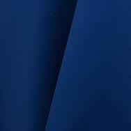 Cobalt Matte Satin