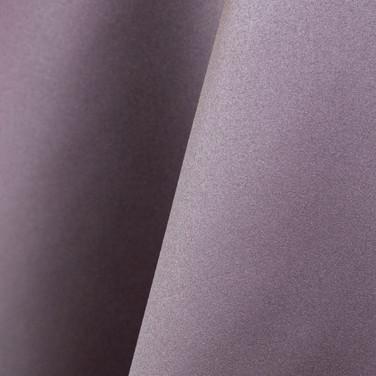 Lamour Matte Satin - Wisteria 693.jpg