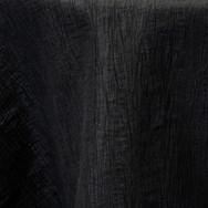 Black Crinkle