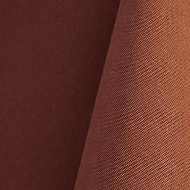 Standard Polyester - Copper 106.jpg