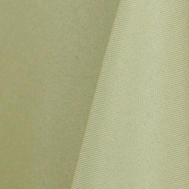 Standard Polyester - Clover 154.jpg
