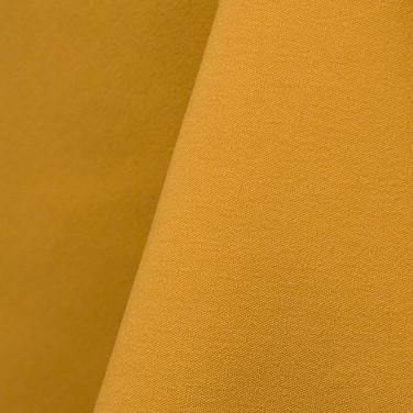 Cott'n-Eze (Spun Polyester) - Gold 351.j