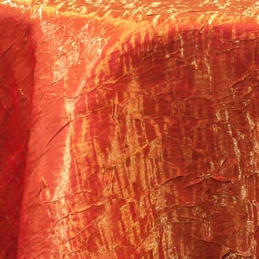 Iridescent Crush - Orange 758.jpg