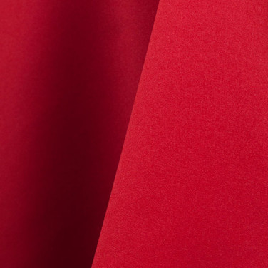 Lamour Matte Satin - Red 659.jpg