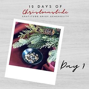 Christmastide Day 1.jpg