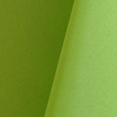 Standard Polyester - Lime 136.jpg
