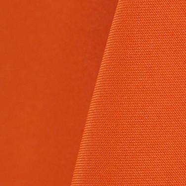 Standard Polyester - Pumpkin 156.jpg
