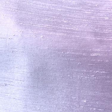 Pink%20Capri_edited.jpg