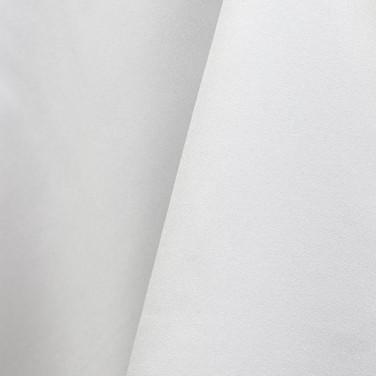 Lamour Matte Satin - White 650.jpg