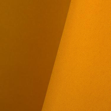 Standard Polyester - Sunflower 161.jpg