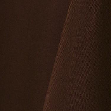 Standard Polyester - Brown 139.jpg