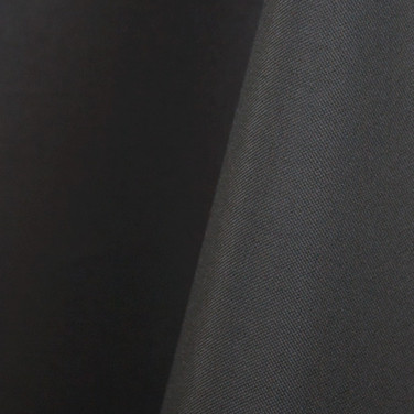 Standard Polyester - Charcoal 147.jpg