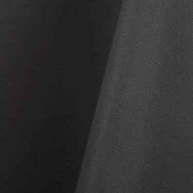 Standard Polyester - Charcoal 147.jpg