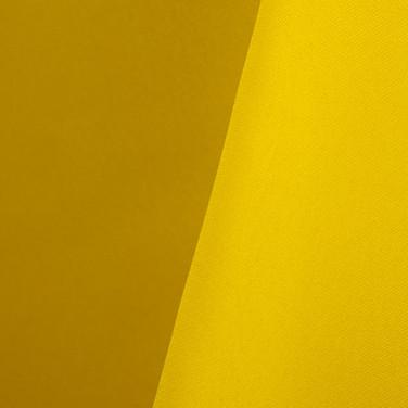 Standard Polyester - Lemon 104.jpg