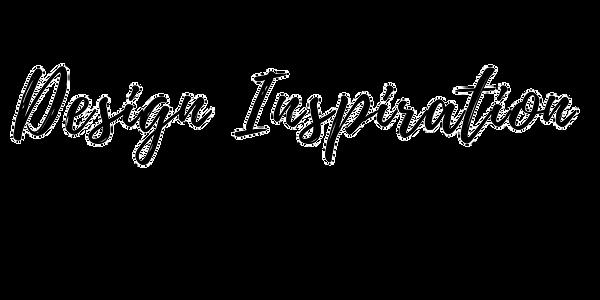 Design%20Inspiration%20Label_edited.png