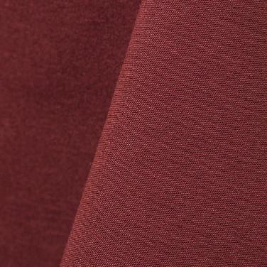 Cott'n-Eze (Spun Polyester) - Burgundy 3