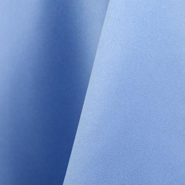 Lamour Matte Satin - Periwinkle 612.jpg