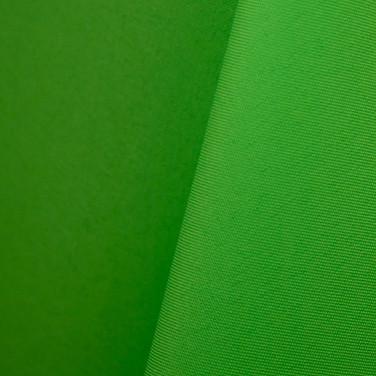 Standard Polyester - Neon Green 197.jpg