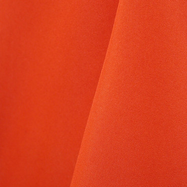 Standard Polyester - Orange 108.jpg