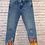 Thumbnail: Flame Jeans