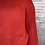 Thumbnail: Tommy Hilfiger Crew Neck Sweater