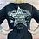 Thumbnail: 1997 Harley Davidson Jersey Tee