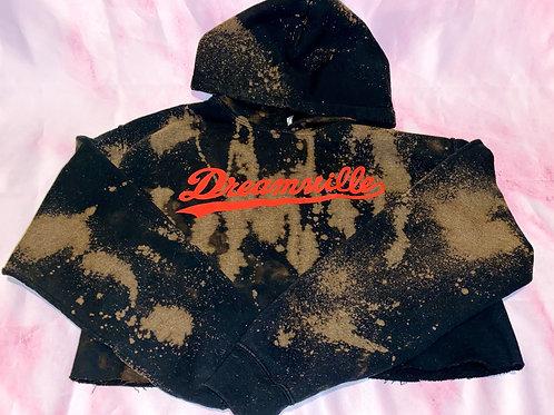 J . Cole Dreamville hoodie