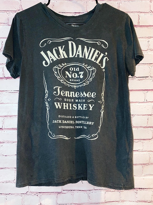 Tennessee Whiskey Graphic Tee
