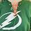 Thumbnail: Tampa Bay Lightning Jersey Tee