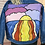 Thumbnail: Sunset Jean Jacket