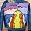 Thumbnail: Sunset Jean Jacket