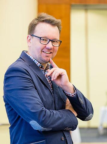 Marek Waberski.JPG