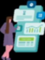 Tripletex-forenkler-mobil-2019 (4).png