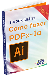 %40graficalcr-ebook%20(2)_edited.png