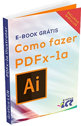 %40graficalcr-ebook%20(2)_edited.png