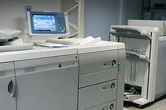 @graficalcr-impressora-digital.jpg