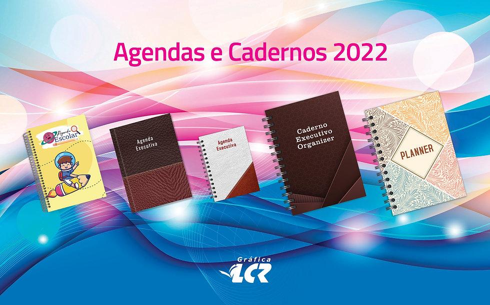 Brindes e Agendas 2022 Fortaleza.jpg