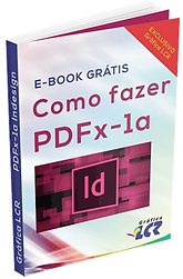 %40graficalcr-ebook%20(1)_edited.png