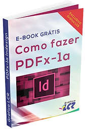 %40graficalcr-ebook%20(1)_edited.png