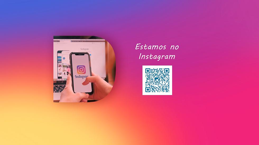 grafica-instagram-lcr-_graficalcr-banner