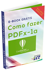 %40graficalcr-ebook%20(3)_edited.png
