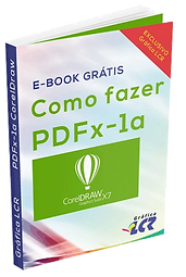 %40graficalcr-ebook%20(3)_edited.png