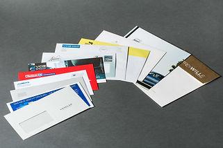 Lufty Kuvert, Luftpolsterkuvert, Luftpolstertasche, Lufty, Kuvert, Eberhardt Kuvert, Lufty, Kuvert, Lufty, Lufty, Lufty, individuelles Lufpolsterkuvert