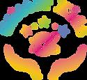 Glitter Kids Logo