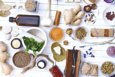 Natural Medicine_edited.jpg