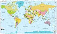 New High Resolution World Map 11 - link-italia_org.jpg